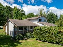 House for sale in Courtenay, Pemberton, 4235 Briardale Road, 457863 | Realtylink.org