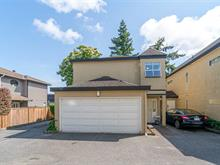 Townhouse for sale in Garden City, Richmond, Richmond, 9 8480 Blundell Road, 262408126 | Realtylink.org