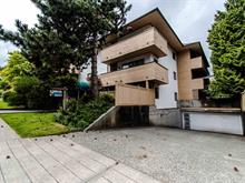 Apartment for sale in Sapperton, New Westminster, New Westminster, 306 335 Cedar Street, 262407939   Realtylink.org