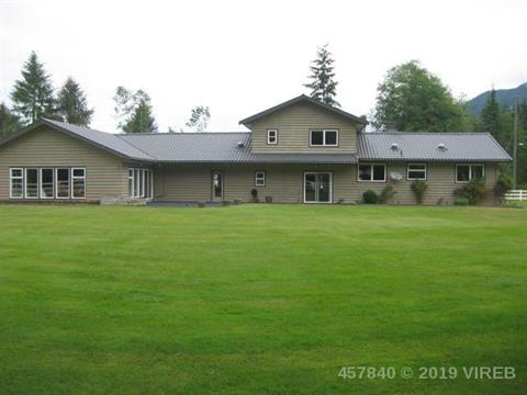 House for sale in Sayward, Kitimat, 483 Howes Road, 457840   Realtylink.org