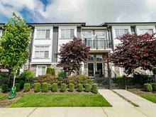 Townhouse for sale in Willoughby Heights, Langley, Langley, 41 7686 209 Street, 262407449 | Realtylink.org