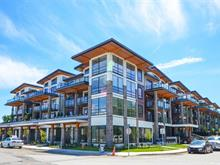 Apartment for sale in Central Meadows, Pitt Meadows, Pitt Meadows, 104 12460 191 Street, 262407661 | Realtylink.org