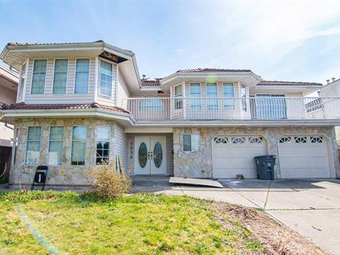 House for sale in West Newton, Surrey, Surrey, 6836 123 Street, 262406879 | Realtylink.org