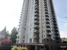 Apartment for sale in Highgate, Burnaby, Burnaby South, 1205 7077 Beresford Street, 262408134 | Realtylink.org
