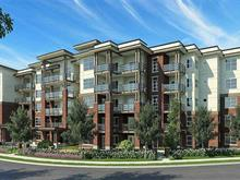 Apartment for sale in East Central, Maple Ridge, Maple Ridge, 308 22577 Royal Crescent, 262406232 | Realtylink.org