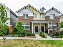 1/2 Duplex for sale in Grandview Surrey, Surrey, South Surrey White Rock, 2247 165 Street, 262408108 | Realtylink.org