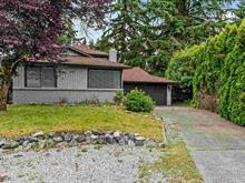 House for sale in Brookswood Langley, Langley, Langley, 3941 206a Street, 262407655 | Realtylink.org