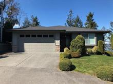 House for sale in Ladysmith, Whistler, 626 Farrell Road, 457879 | Realtylink.org