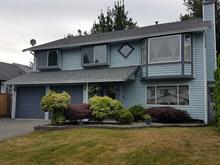 House for sale in Southwest Maple Ridge, Maple Ridge, Maple Ridge, 20085 119a Avenue, 262378173 | Realtylink.org