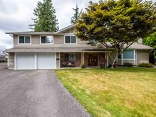House for sale in Langley City, Langley, Langley, 4961 197b Street, 262407849 | Realtylink.org