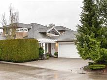 Townhouse for sale in Hazelmere, Surrey, South Surrey White Rock, 9 18088 8 Avenue, 262358430 | Realtylink.org