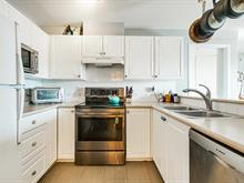 Apartment for sale in Uptown NW, New Westminster, New Westminster, 301 215 Twelfth Street, 262408119   Realtylink.org