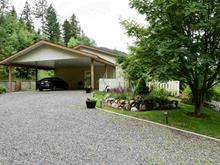 House for sale in Lakeside Rural, Williams Lake, Williams Lake, 2119 Kinglet Road, 262408319 | Realtylink.org