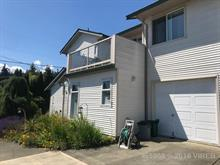 1/2 Duplex for sale in Chemainus, Squamish, 3237 Cook Street, 455965 | Realtylink.org