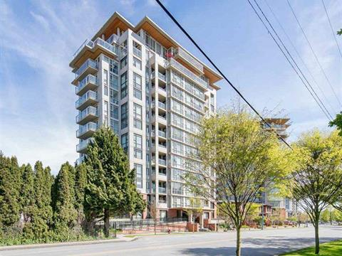 Apartment for sale in Brighouse, Richmond, Richmond, 908 6888 Cooney Road, 262387448   Realtylink.org