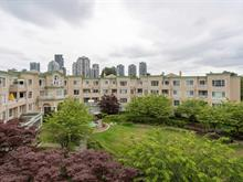 Apartment for sale in Canyon Springs, Coquitlam, Coquitlam, 411 2995 Princess Crescent, 262407732   Realtylink.org