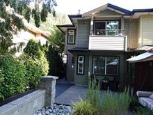 1/2 Duplex for sale in Horseshoe Bay WV, West Vancouver, West Vancouver, 6350 Bruce Street, 262406437 | Realtylink.org
