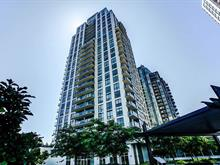 Apartment for sale in North Coquitlam, Coquitlam, Coquitlam, 2205 3007 Glen Drive, 262407877 | Realtylink.org
