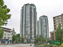 Apartment for sale in North Coquitlam, Coquitlam, Coquitlam, 502 2978 Glen Drive, 262408223 | Realtylink.org