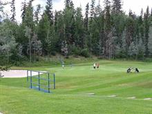 Lot for sale in Aberdeen PG, Prince George, PG City North, 2725 Links Drive, 262408046 | Realtylink.org