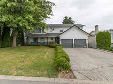 House for sale in Central Abbotsford, Abbotsford, Abbotsford, 33311 Terry Fox Avenue, 262407980   Realtylink.org