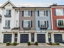 Townhouse for sale in Coquitlam East, Coquitlam, Coquitlam, 122 3010 Riverbend Drive, 262408190   Realtylink.org