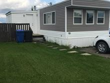Manufactured Home for sale in Fort St. John - City SE, Fort St. John, Fort St. John, 95 8420 Alaska Road, 262408147 | Realtylink.org