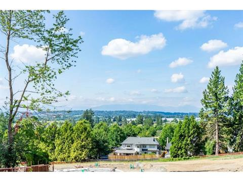 House for sale in Murrayville, Langley, Langley, 4509 Southridge Crescent, 262405232 | Realtylink.org
