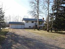 House for sale in Lakeshore, Charlie Lake, Fort St. John, 13045 Rimrock Drive, 262362025 | Realtylink.org