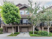 Townhouse for sale in Walnut Grove, Langley, Langley, 6 21661 88 Avenue, 262408903 | Realtylink.org