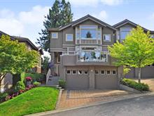 Townhouse for sale in Oaklands, Burnaby, Burnaby South, 4 5239 Oakmount Crescent, 262409233 | Realtylink.org