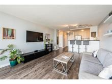 Apartment for sale in Brentwood Park, Burnaby, Burnaby North, 1707 2041 Bellwood Avenue, 262409082 | Realtylink.org