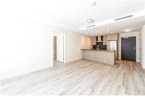 Apartment for sale in Ironwood, Richmond, Richmond, Ph 902 10788 No 5 Road, 262408979   Realtylink.org