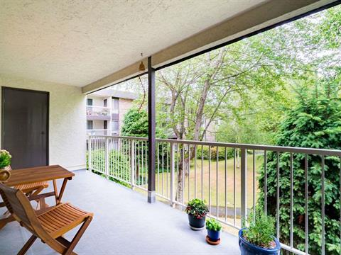Apartment for sale in Broadmoor, Richmond, Richmond, 210 10631 No. 3 Road, 262409257 | Realtylink.org