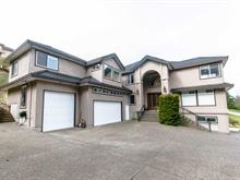 House for sale in Fraser Heights, Surrey, North Surrey, 11282 159b Street, 262409242 | Realtylink.org