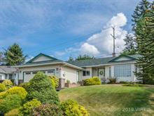 House for sale in Nanaimo, Williams Lake, 5921 Beacon Place, 457750 | Realtylink.org