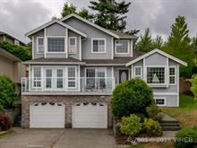 House for sale in Campbell River, Coquitlam, 675 Nelson Road, 457901 | Realtylink.org