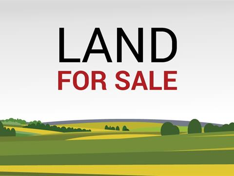 Lot for sale in Glenwood PQ, Port Coquitlam, Port Coquitlam, Lot B-1839 Coquitlam Avenue, 262399767 | Realtylink.org