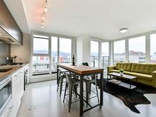 Apartment for sale in Downtown VE, Vancouver, Vancouver East, 902 150 E Cordova Street, 262409087   Realtylink.org
