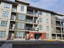 Apartment for sale in Willoughby Heights, Langley, Langley, E206 20211 66 Avenue, 262404533 | Realtylink.org