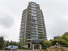 Apartment for sale in Metrotown, Burnaby, Burnaby South, 203 6168 Wilson Avenue, 262409022 | Realtylink.org