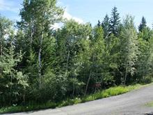 Lot for sale in Horse Lake, 100 Mile House, Lot 21 Mathews Road, 262408122 | Realtylink.org