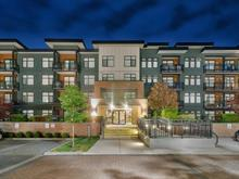Apartment for sale in Langley City, Langley, Langley, 412 20078 Fraser Highway, 262407639 | Realtylink.org