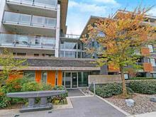 Apartment for sale in Lower Lonsdale, North Vancouver, North Vancouver, 319 221 E 3rd Street, 262408194 | Realtylink.org