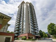 Apartment for sale in North Coquitlam, Coquitlam, Coquitlam, 306 2959 Glen Drive, 262408094 | Realtylink.org