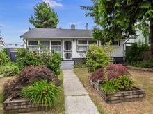 House for sale in Fraserview VE, Vancouver, Vancouver East, 2262 Newport Avenue, 262407696 | Realtylink.org