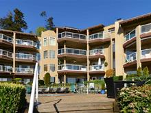 Apartment for sale in White Rock, South Surrey White Rock, 201 15025 Victoria Avenue, 262407799 | Realtylink.org