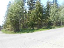 Lot for sale in 108 Ranch, 108 Mile Ranch, 100 Mile House, Lot 100 Gloinnzun Drive, 262408005 | Realtylink.org