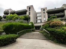 Apartment for sale in Brentwood Park, Burnaby, Burnaby North, 404 4941 Lougheed Highway, 262406382 | Realtylink.org