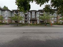 Apartment for sale in Central Abbotsford, Abbotsford, Abbotsford, 204 33338 Mayfair Avenue, 262404765   Realtylink.org